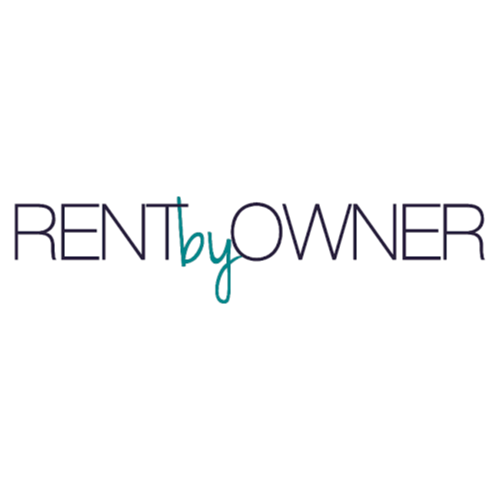 Rent by Owner