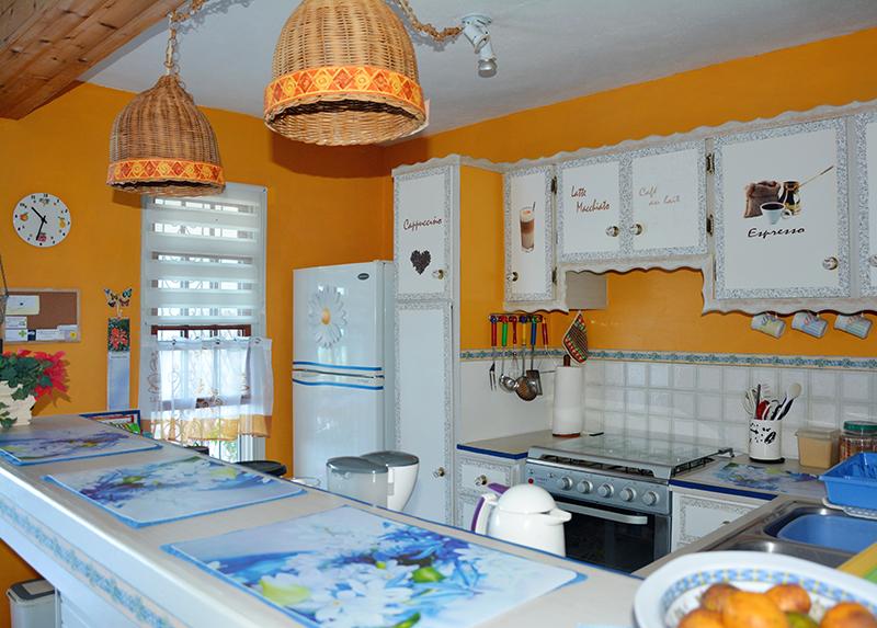 Real estate Antigua, villa sales and rentals
